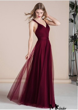 MKleider Bridesmaid Dress T801525353876