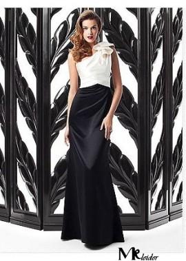 MKleider Bridesmaid Dress T801525663519