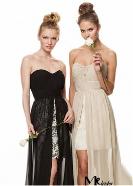 MKleider Bridesmaid Dress T801525663930