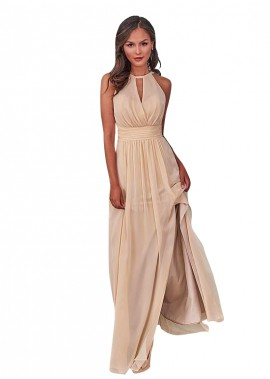 MKleider Bridesmaid Dress T801525354835