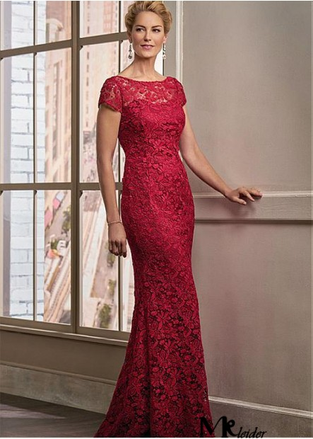 MKleider Mother Of The Bride Dress T801525339442