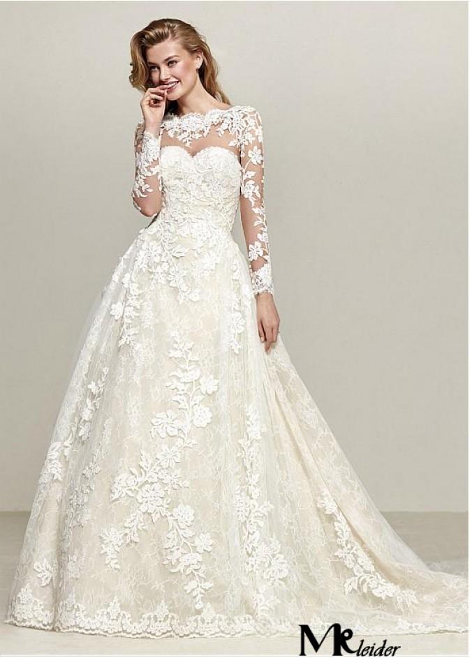 best sneakers ce8b8 70cbf Kaufen Sie Lungi online für die Hochzeit Hochzeitskleid ...