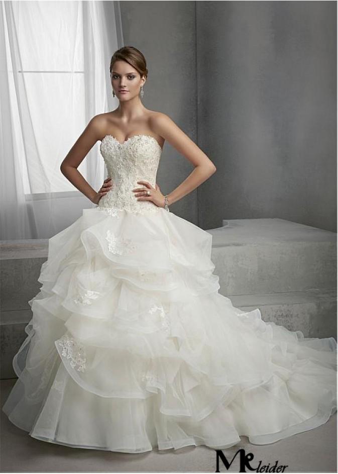 Kaufen Sie Ihre Hochzeit Online Standesamt Fur Brautkleider Hochzeit