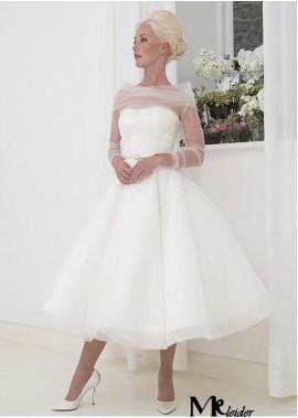 MKleider Short Ball Gowns T801525327477