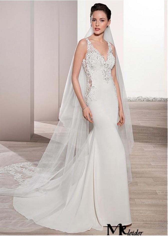 buy popular fb11a a8705 Können Sie zu einer formellen Hochzeit ein wadenlanges Kleid ...
