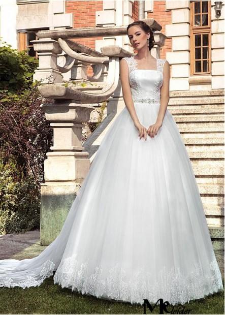 MKleider Ball Gowns T801525386937