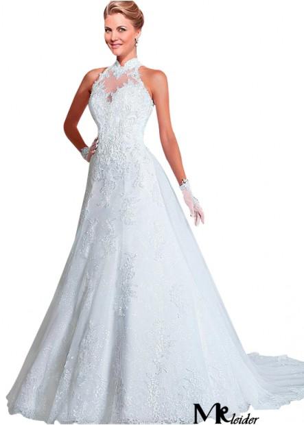 MKleider Ball Gowns T801525388042