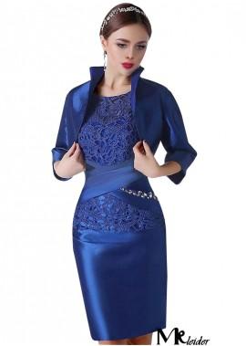MKleider Mother Of The Bride Dress T801525338442