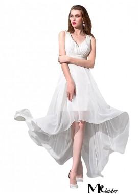 MKleider Short Wedding Dress T801525325340