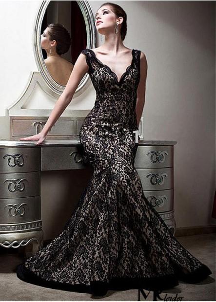 MKleider Evening Dress T801525359854
