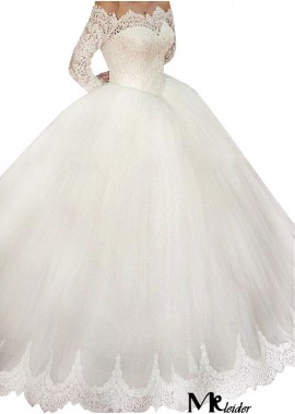 MKleider Plus Size Ball Gowns T801525317227