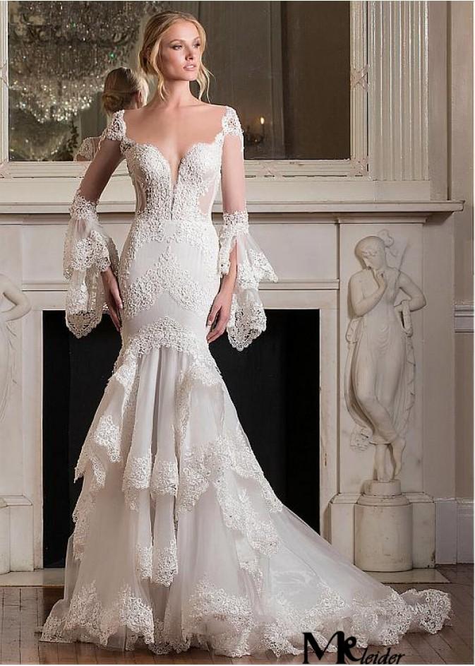 heißer Verkauf online farblich passend neue Version Günstige Brautkleider Hobart|Hochzeitskleider Shop Curacao ...