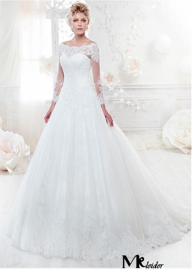5ddd7d49119b Billige Brautkleider in Neuseeland|Brautkleider mit Ärmeln uk|Was zu ...