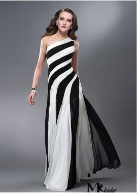 MKleider Dress T801525410239
