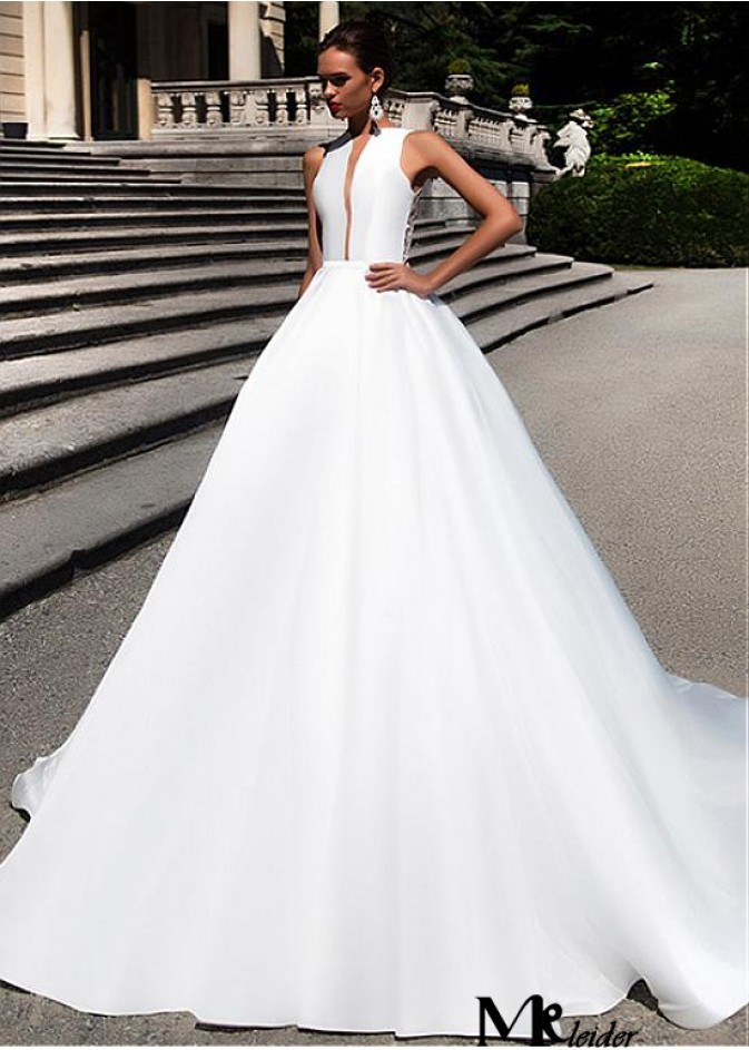 Brautkleider Preise | Cinderalla Brautkleider Und Preise Dressbarn Com Brautkleider