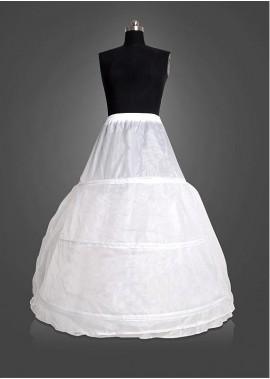 MKleider Petticoat T801525382036