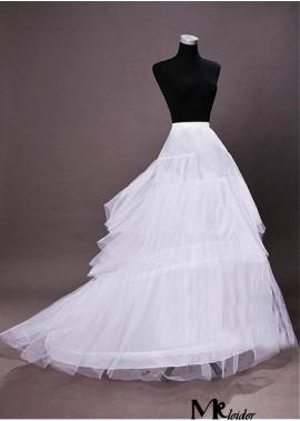 MKleider Petticoat T801525382107