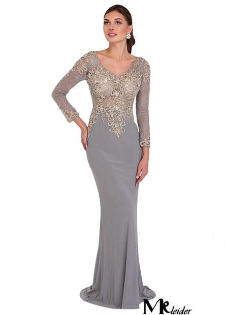 MKleider Mother Of The Bride Dress T801525339530