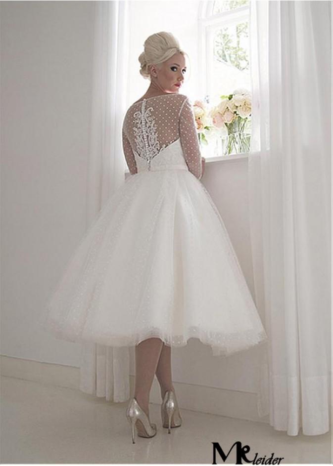 Mantelkleider für die Hochzeit|Kleid für die Hochzeit ...