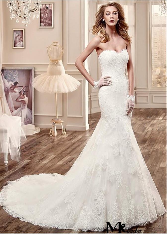 wholesale dealer da7da 287c2 Konstanz Brautkleid|Fishtail Brautkleider|Bestellen Sie Ihr ...