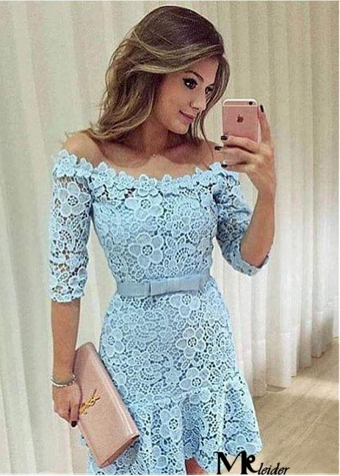 f4a06da03e20 Kostengünstige Abendkleider|Abendkleider online 16 sie|Abendkleid ...