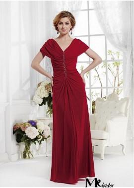 MKleider Mother Of The Bride Dress T801525341250