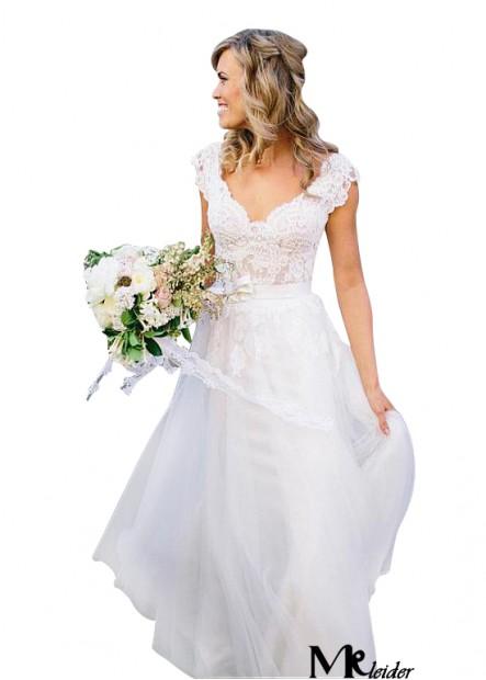 MKleider Wedding Dress T801525330367