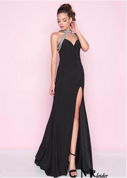 MKleider Dress T801525401148