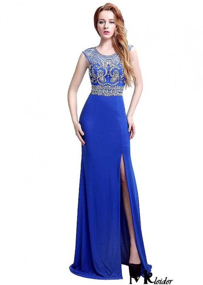 the best attitude 1fc12 1c9e8 Designer Abendkleider unter 1000 Dollar Abendkleid Marken ...