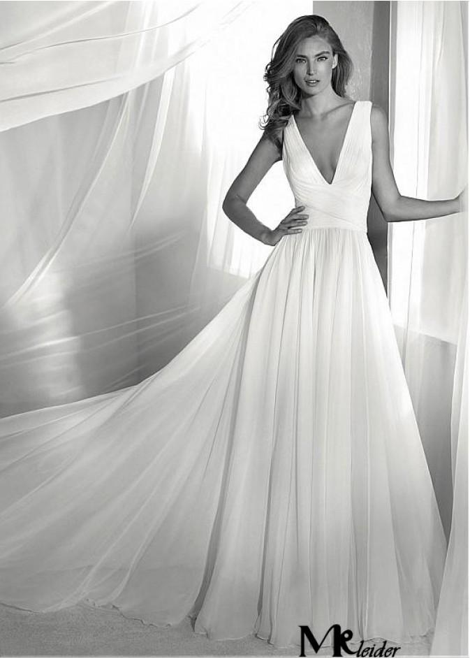 finest selection 3cb68 12c8c Designer Hochzeitskleid Umsatz Taillierte Spitzen ...
