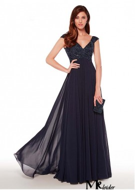 MKleider Mother Of The Bride Dress T801525338718