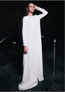 MKleider Evening Dress T801525359412