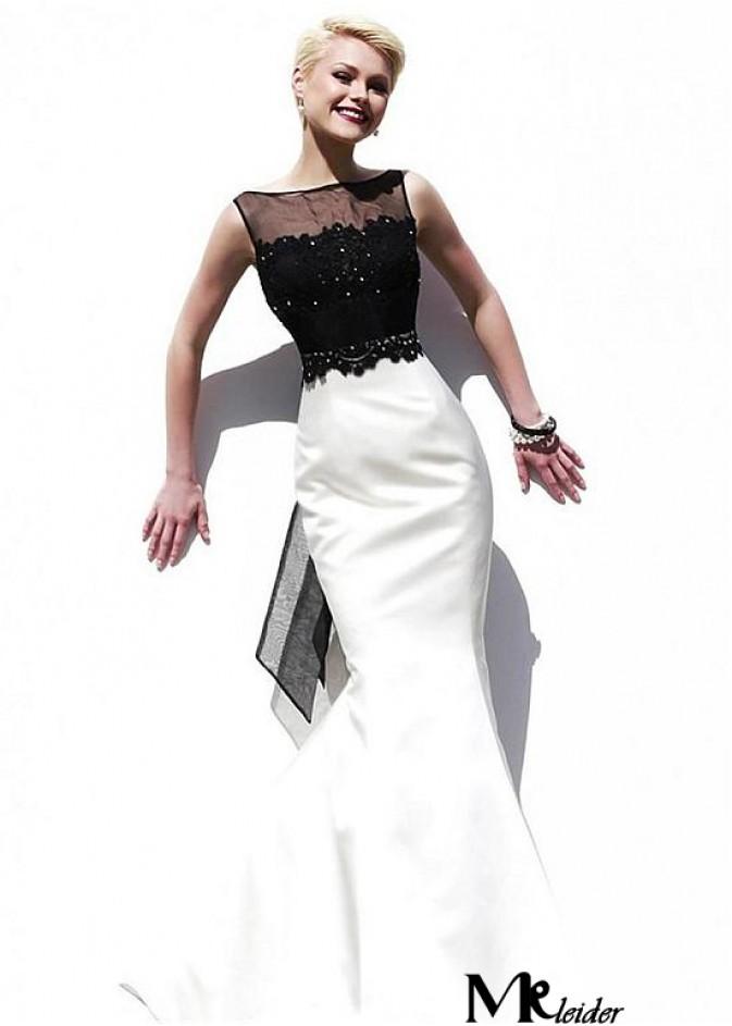 Verschiedene abendkleider|Ebay formale Abendkleider|Lange ...