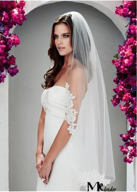 MKleider Wedding Veil T801525381995