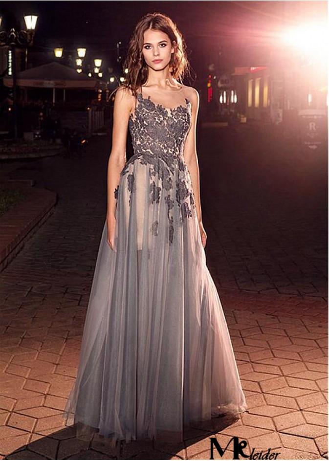 check out 09bfb 1e7e5 Discount Designer Abendkleider|Abendkleid mit Rüschen und ...