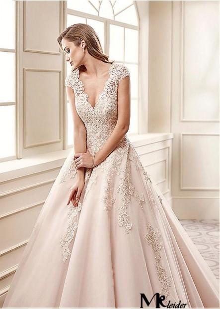 Diy Hochzeitskleid|Wie viel sind bescheidene Brautkleider ...