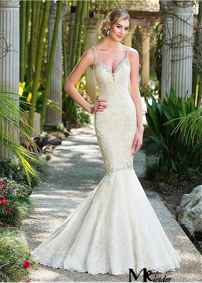 Kleid für Gäste bei einer Hochzeit|Quinceanera und ...