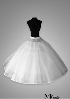 MKleider Petticoat T801525382038