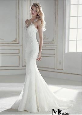 MKleider Wedding Dress T801525334094