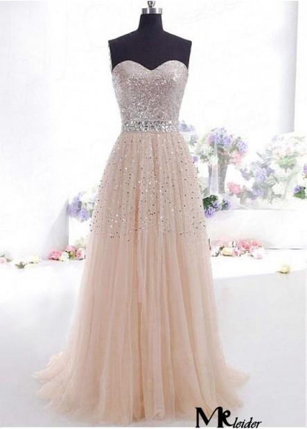 MKleider Dress T801525401834