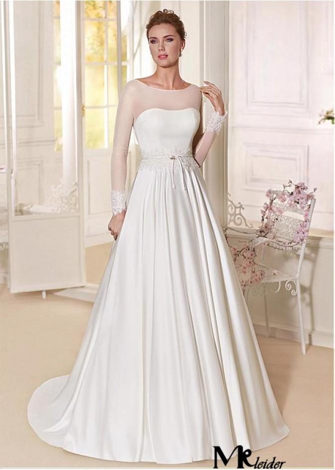 official photos b1678 4ddc9 Kleid des Hochzeitsgastes|Mutter der Brautausstattung für ...