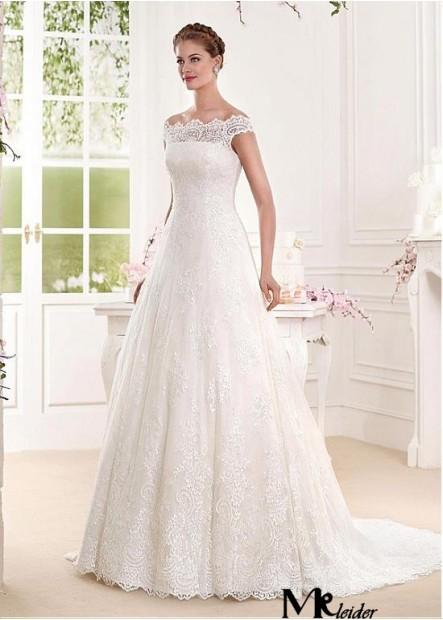 Kleid Hochzeitsgast Dubai|Brautkleider in Afrika ...