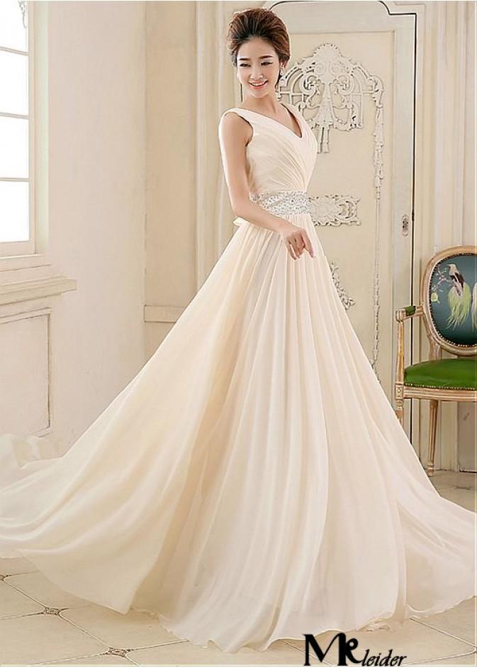 5281b928f0825 Kleider und Abendkleider|Wie tragen französische Frauen ihre ...
