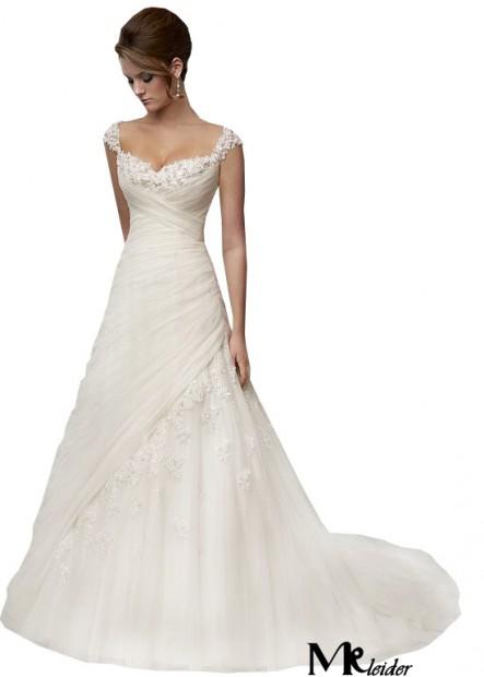 MKleider Wedding Dress T801525327963