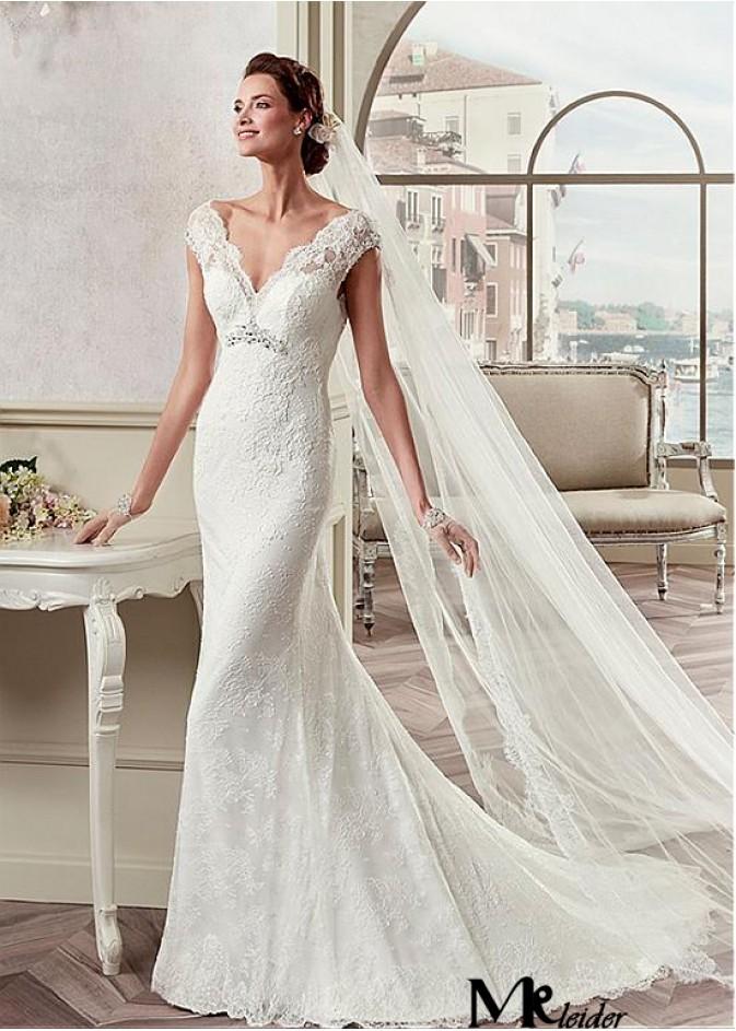 Kleider Fur Standesamtliche Trauungen Hochzeit Dreses Imsges Hochzeitskleid Geschafte Glasgow