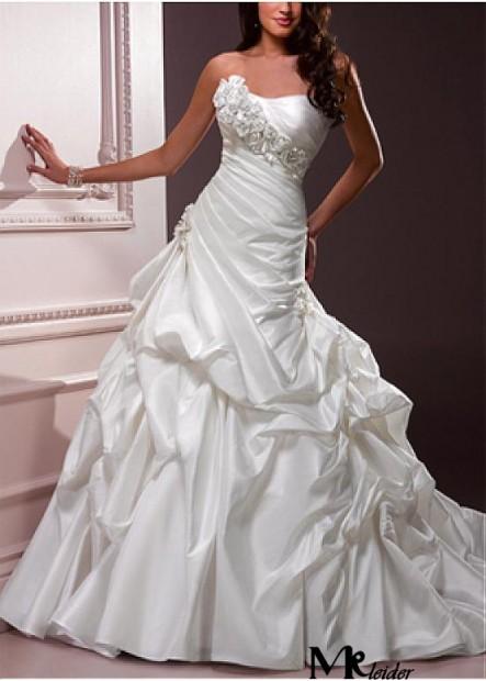 Kleider für Gäste bei einer Hochzeit|Brautkleid online ...