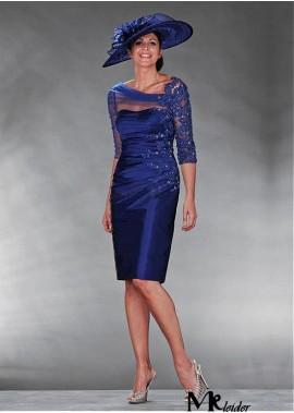MKleider Mother Of The Bride Dress T801525338899