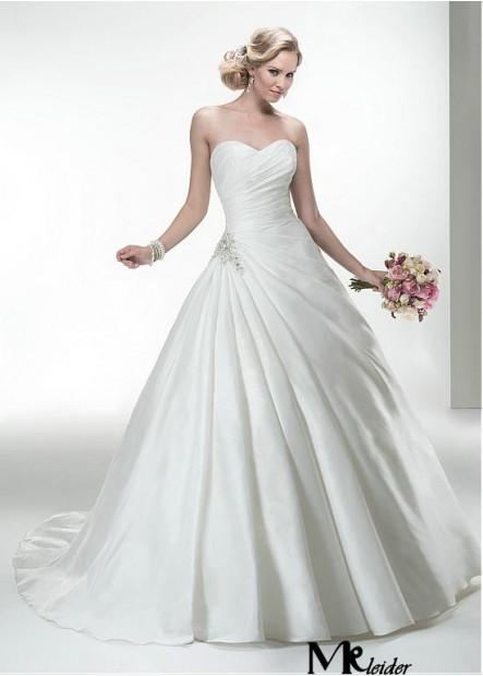 Kleider für ältere Damen für Hochzeitsgäste Machen Sie es ...