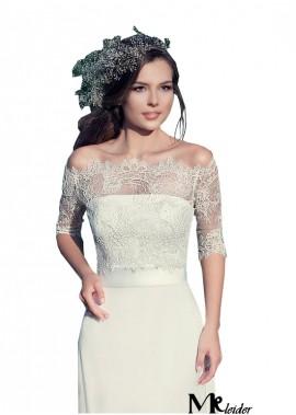 MKleider Beach Wedding Dresses T801525318086