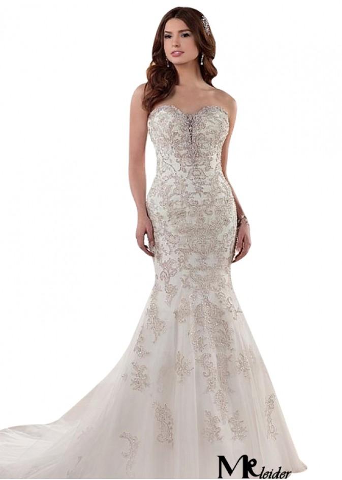 online retailer 251ae f2d9a Kleider für Hochzeitsgelegenheit Australien Hochzeitskleid ...
